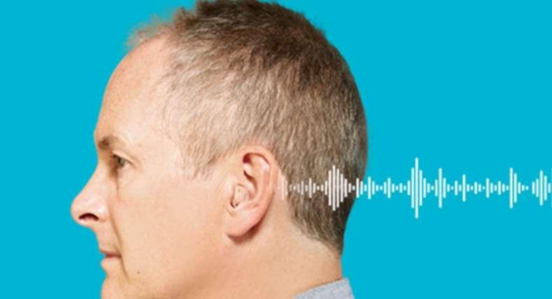 feedback hearing aids