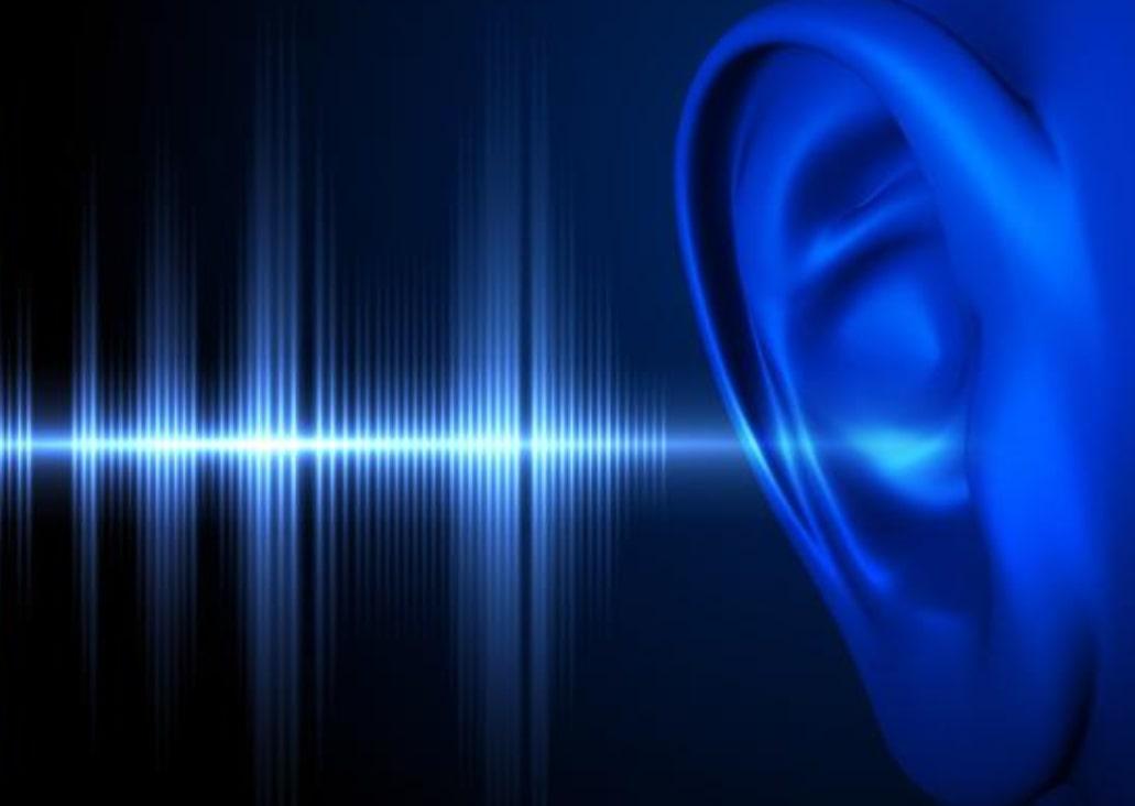 hearing test sydney