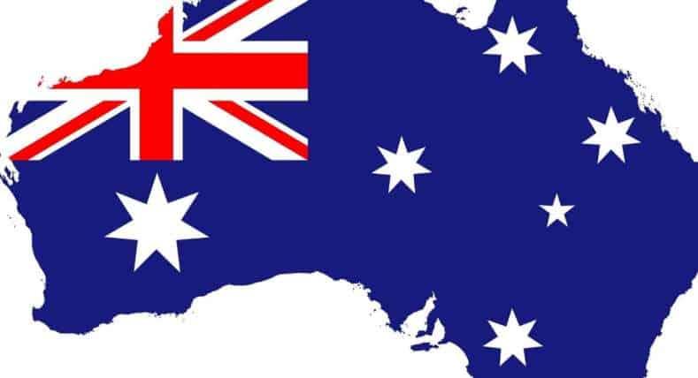 hearing aids australia
